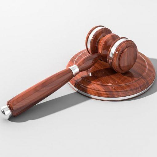 Derecho civil servicio de consultas