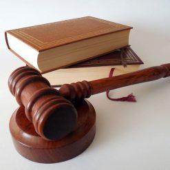 Testamentos y herencias: servicio de consultas