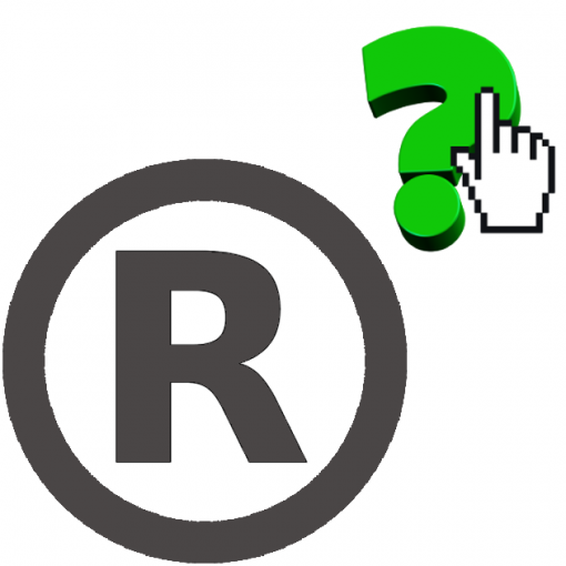 Informe de disponibilidad del registro de una marca