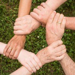 Unidad familiar en el IRPF