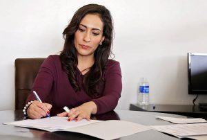 Ley de autónomos madres trabajadoras