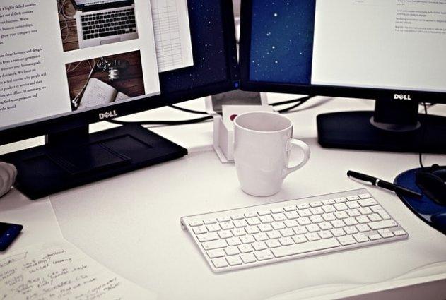 Mantenimiento web. Emprendedores. Asesoría online Genealia.