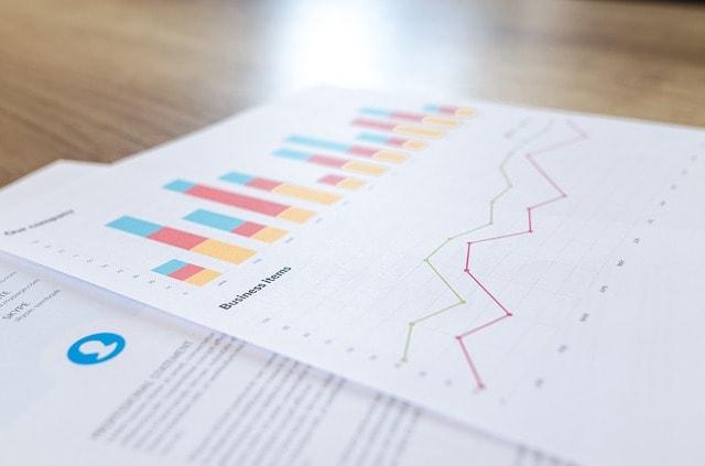 Planes de negocio emprendedores. Asesoría online Genealia.