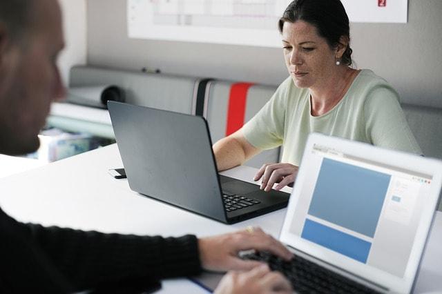 Planes para autónomos emprendedores. Asesoría online Genealia.