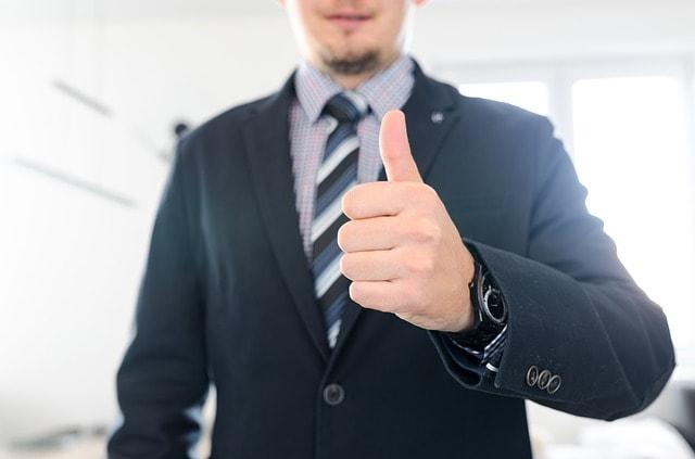Seguro de responsabilidad civil emprendedores. Asesoría online Genealia.