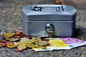 La cuota de autónomo y sus bonificaciones. Asesoría online Genealia.