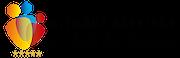Miembro asociado El Club del Asesor. Asesoría online Genealia.