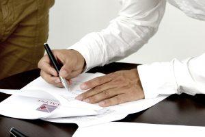Cómo solicitar el certificado de últimas voluntades