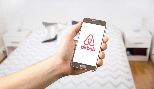 airbnb ¿Cómo declarar los ingresos por alquiler?