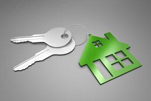 alquilar vivienda en airbnb