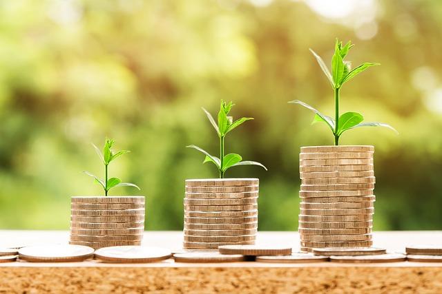 Impuestos en el crowdfunding o micromecenazgo
