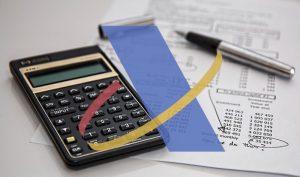 Agencia Tributaria tributación conjunta o individual