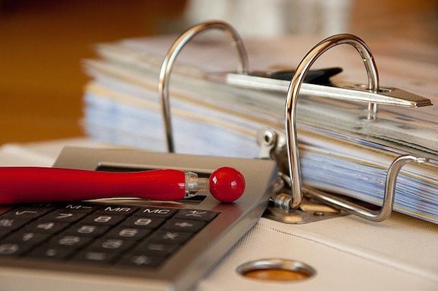 Qué es el régimen simplificado del IVA