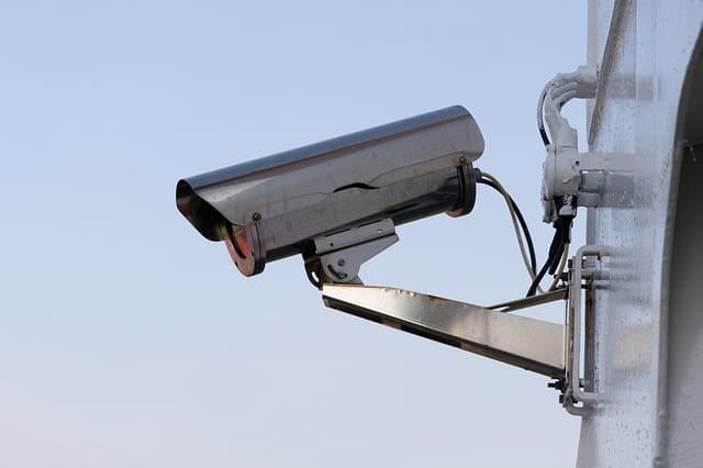 La protección de datos en videovigilancia para comunidades de vecinos