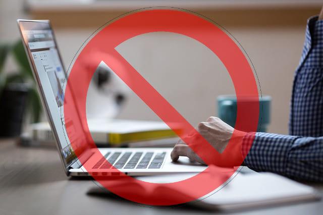 prohibiciones relativas registro de marca