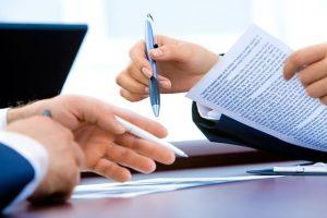 ¿Cómo tributan las arras por IVA e ITP?