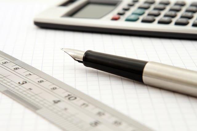 ¿Qué es un asiento contable?