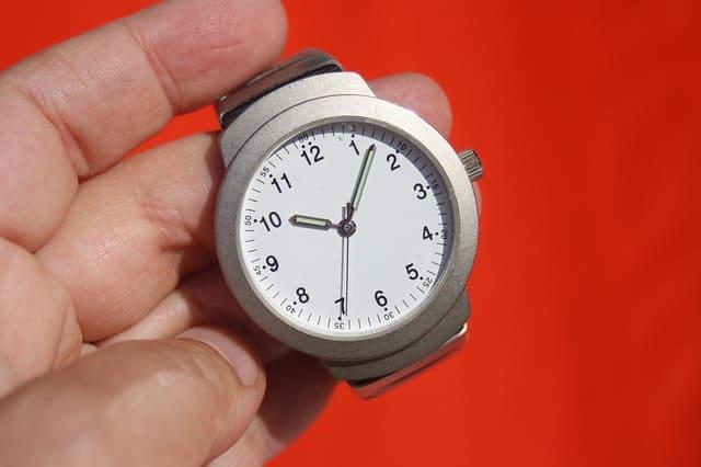 Precio hora del autónomo