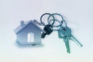 5 novedades de la reforma de la ley de arrendamientos urbanos