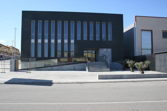 Centre Innova