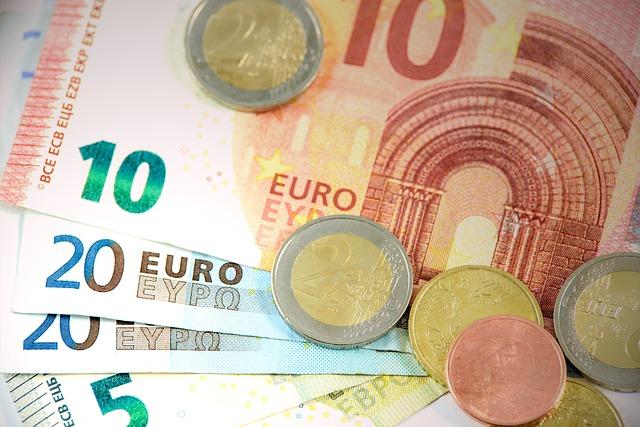 Novedades tributarias para la Declaración de la Renta en 2019