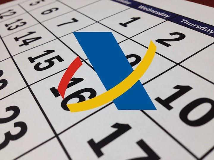 Calendario Campaña Renta