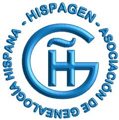 """""""Hispagen"""